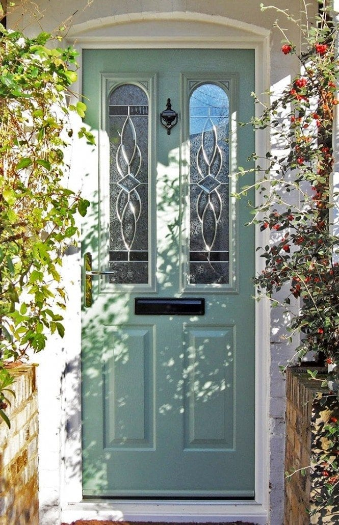 Windows etc colchester front doors back doors for Exterior back doors for home